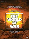 The World at War: The Complete Series [DVD]