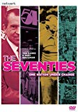 The Seventies: The Complete Series DVD