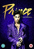 Prince - Movie Collection   [2016] DVD