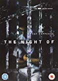 The Night Of [DVD]