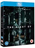 The Night Of [Blu-ray]