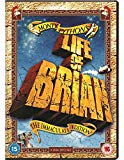 Life of Brian: Collector's Edition (Re-Package)  [DVD] [1979]