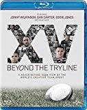 XV Beyond the Tryline [Blu-ray] [2015] Blu Ray