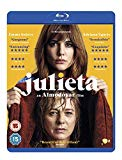 Julieta [Blu-ray] [2016]