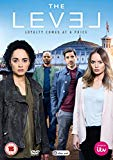 The Level - Series 1 [DVD]