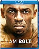 I Am Bolt [Blu-ray] Blu Ray