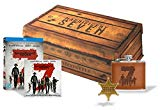 The Magnificent Seven - Limited Edition Blu-ray [2016]