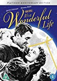 It's A Wonderful Life [DVD] [2016]