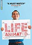 Life, Animated [DVD]
