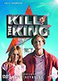 Kill The King [DVD]