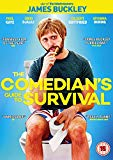 The Comedian's Guide To Survival [DVD]