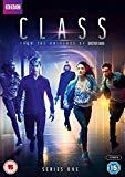 Class: Series 1 [DVD]