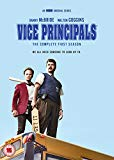 Vice Principals - Season 1 [DVD] [2016]