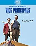 Vice Principals - Season 1 [Blu-ray] [2016]