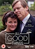 All Good Things DVD