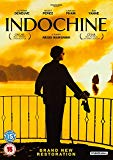 Indochine - 4K Restoration [DVD] [2016]