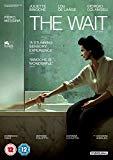 The Wait (L'Attesa) DVD
