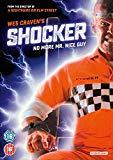Shocker [DVD]
