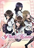 Photo Kano Collection [DVD]