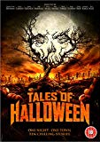 Tales Of Halloween [DVD]