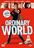 Ordinary World DVD