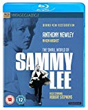 The Small World Of Sammy Lee (Digitally Restored) [Blu-ray] [2016]