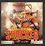 Shocker [Blu-ray]