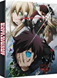 Blood Blockade Battlefront - Collector's Edition [Blu-ray]