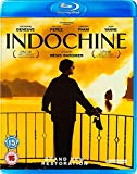 Indochine - 4K Restoration [Blu-ray] [2016]