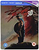 300: Rise of an Empire (Blu-ray 3D) [2014] [Region Free]