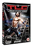 Wwe: Tlc 2016 [DVD]