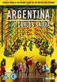 Argentina [DVD]