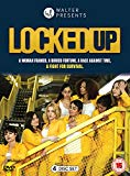 Locked Up Series 1 [DVD]