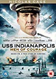 Uss Indianapolis: Men Of Courage [DVD]