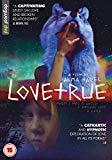 Lovetrue [DVD]