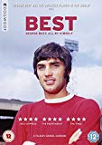 George Best: All By Himself [DVD]