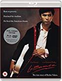 La Bamba (Dual Format) [Blu-ray] Blu Ray