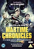 Wartime Chronicles [DVD]