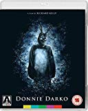 Donnie Darko [Blu-ray] Blu Ray