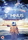Somnus [DVD] [2016]