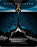 Deepwater Horizon [Steelbook] [Blu-ray] [2016]
