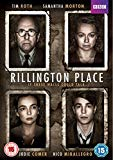 Rillington Place [DVD] [2016]