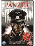 PANZER [DVD]