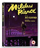 Mildred Pierce [Blu-ray] [Region Free]