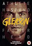 Gleason [DVD]