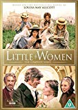 Little Women (1970) [DVD]