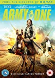 Army Of One [DVD]