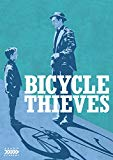 Bicycle Thieves [DVD]