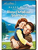 Hans Christian Andersen - Samuel Goldwyn Presents [DVD] [1952]