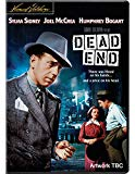 Dead End - Samuel Goldwyn Presents  [1937] DVD
